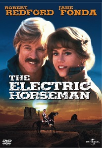 ნათურებიანი მხედარი (ქართულად) / naturebiani mxedari (qartulad) / The Electric Horseman
