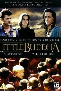 პატარა ბუდა (ქართულად) / patara buda (qartulad) / Little Buddha