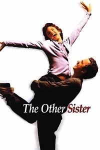 სხვა და (ქართულად) / sxva da (qartulad) / The Other Sister