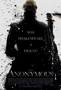 ანონიმი (ქართულად) / anonimi (qartulad) / Anonymous