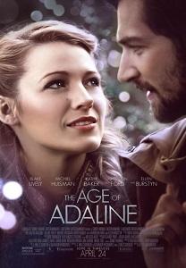ედელინის ასაკი (ქართულად) / edelinis asaki (qartulad) / The Age of Adaline