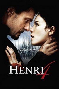 ჰენრი IV ნავარელი (ქართულად) / henri IV navareli (qartulad) / Henri 4