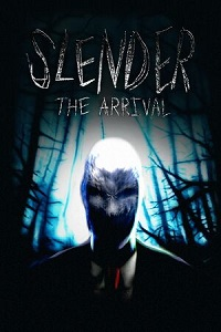 Slender: The Arrival | RePack by R.G. Механики