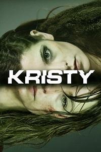 კრისტი (ქართულად) / kristi (qartulad)  /  Kristy