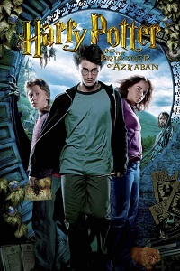 ჰარი პოტერი და აზკაბანის ტყვე (ქართულად) / hari poteri da azkabanis tye (qartulad) / Harry Potter and the Prisoner of Azkaban