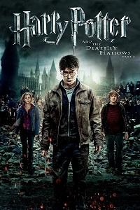 ჰარი პოტერი და სიკვდილის საჩუქრები: ნაწილი 2 (ქართულად) / hari poteri da sikvdilis sachuqrebi: nawili 2 (qartulad) / Harry Potter and the Deathly Hallows: Part 2