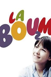 ბუმი 2 (ქართულად) / bumi 2 (qartulad) / La Boum 2