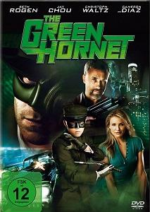 მწვანე ონავარი (ქართულად) / mwvane onavari (qartulad) / The Green Hornet