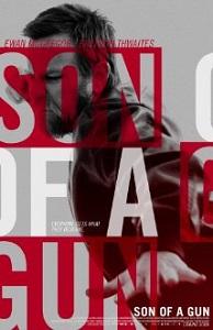 ახალი სისხლი (ქართულად) / axali sisxli (qartulad) / Son of a Gun