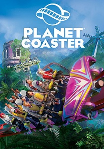 Planet Coaster: Complete Edition | EMPRESS