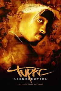 Tupac: აღდგომა (ქართულად) / tupac: agdgoma (qartulad) / Tupac: Resurrection