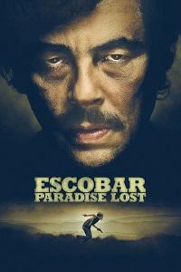 ესკობარი: დაკარგული სამოთხე (ქართულად) / eskobari: dakarguli samotxe (qartulad) / Escobar: Paradise Lost