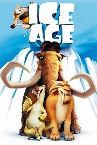 დიდი გამყინვარება (ქართულად) / didi gamyinvareba (qartulad) / Ice Age