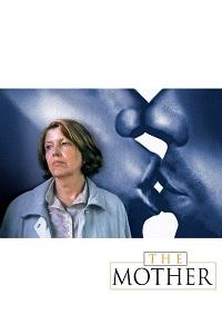 დედა (ქართულად) / deda (qartulad) / The Mother