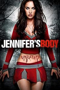 ჯენიფერის სხეული (ქართულად) / jeniferis sxeuli (qartulad) / Jennifer's Body