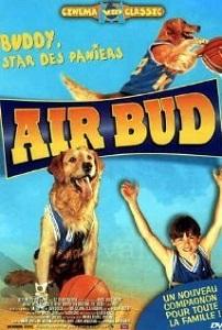 ჰაერის მეფე (ქართულად) / haeris mefe (qartulad) / Air Bud