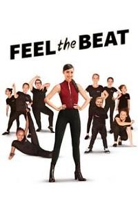 შეიგრძენი რიტმი (ქართულად) / sheigrdzeni ritmi (qartulad) / Feel the Beat