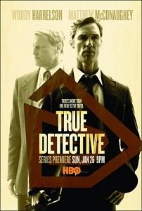 ნამდვილი დეტექტივი (ქართულად) / namdvili deteqtivi (qartulad) / True Detective