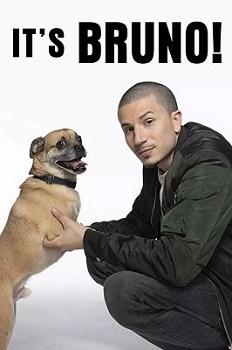 ეს ბრუნოა ყველა სეზონი (ქართულად) / es brunoa yvela sezoni (qartulad) / It's Bruno!
