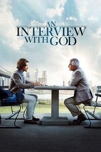 ინტერვიუ ღმერთთან (ქართულად) / interviu gmerttan (qartulad) / An Interview with God
