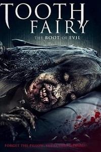კბილის ფერიას დაბრუნება (ქართულად) / kbilis ferias dabruneba (qartulad) / Toothfairy 2 (Return of the Tooth Fairy)