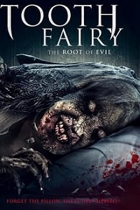 kbilis ferias dabruneba qartulad / კბილის ფერიას დაბრუნება ქართულად / Toothfairy 2 (Return of the Tooth Fairy)