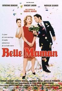 საყვარელი სიდედრი (ქართულად) / sayvareli sidedri (qartulad) / Belle maman