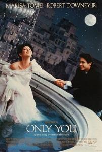 მხოლოდ შენ (ქართულად) / mxolod shen (qartulad) / Only You