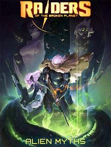 Raiders of the Broken Planet - Bundle | RePack by FitGirl
