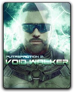 Putrefaction 2: Void Walker | RePack by qoob