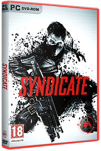 Syndicate | RePack by Fenixx