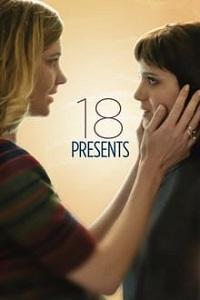 18 საჩუქარი (ქართულად) / 18 sachuqari (qartulad) / 18 Presents (18 regali)