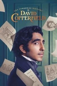 დევიდ კოპერფილდის პირადი ისტორია (ქართულად) / devid koperfildis piradi istoria (qartulad) / The Personal History of David Copperfield