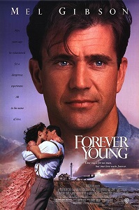 მუდამ ახალგაზრდა (ქართულად) / mudam axalgazrda (qartulad) / Forever Young