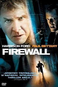 ცეცხლოვანი კედელი (ქართულად) / cecxlovani kedeli (qartulad) / Firewall