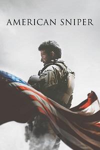 ამერიკელი სნაიპერი (ქართულად) / amerikeli snaiperi (qartulad) / American Sniper