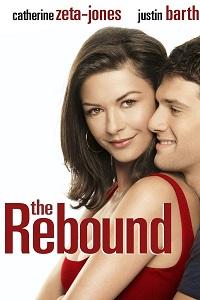 ძიძა გამოძახებით (ქართულად) / dzidza gamodzaxebit (qartulad) / The Rebound