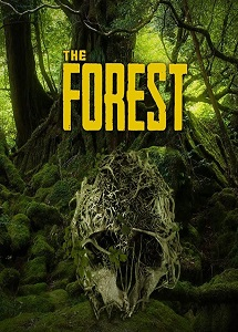 The Forest | RePack by R.G. Freedom