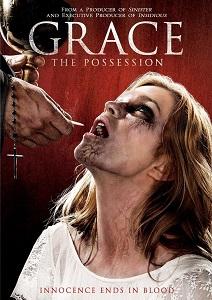 გრეისი შეპყრობა (ქართულად) / greisi shepyroba (qartulad) / Grace The Possession