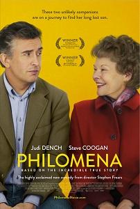 filomena (qartulad) / ფილომენა (ქართულად) / Philomena