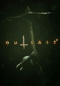 Outlast 2 | Steam-Rip by Let'sРlay