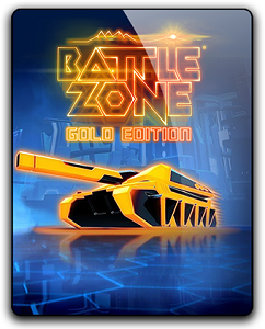 Battlezone Gold Editio | RePack by qoob