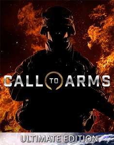 Call to Arms: Ultimate Edition | RePack by FitGirl