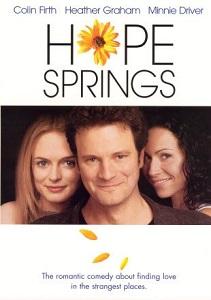 იმედის ნაპერწკლები (ქართულად) / imedis naperwklebi (qartulad) / Hope Springs