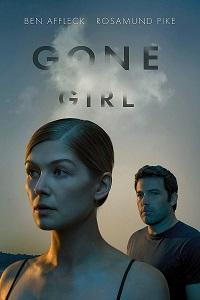 გაუჩინარებული ქალი (ქართულად) / gauchinarebuli qali (qartulad) / Gone Girl
