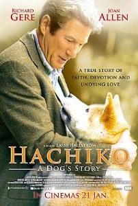 ჰაჩიკო: ყველაზე ერთგული მეგობარი (ქართულად) / hachiko: yvelaze ertguli megobari (qartulad) / Hachi: A Dog's Tale