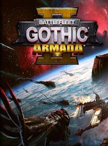Battlefleet Gothic: Armada 2 | RePack by Xatab