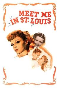შემხვდი სენტ ლუისში (ქართულად) / shemxvdi sent luisshi (qartulad) / Meet Me in St. Louis