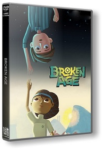 Broken Age: Complete | RePack by R.G. Механики