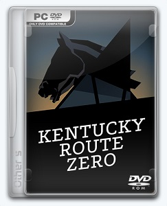 Kentucky Route Zero: Act I-IV | Repack by Other s